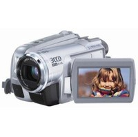 Panasonic PV-GS300 Mini DV Digital Camcorder