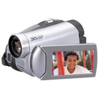 Panasonic PV-GS39 Mini DV Digital Camcorder