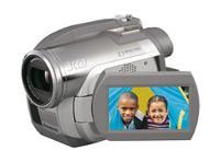 Panasonic Palmcorder VDR-D250 Camcorder