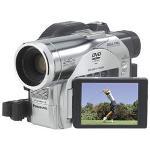 Panasonic Palmcorder VDR-M70 DVD Camcorder
