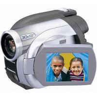 Panasonic VDR-D200 DVD Camcorder