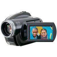 Panasonic VDR-D230 DVD Camcorder