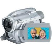 Panasonic VDR-D300 DVD Camcorder
