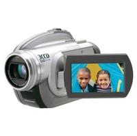 Panasonic VDR-D310 DVD Camcorder