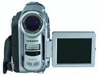 Samsung SC-D903