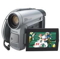 Samsung SC-DC164 DVD Camcorder