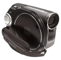 Samsung SC-DC173U Camcorder