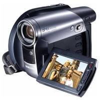 Samsung SC-DC575 Camcorder