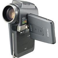 Sanyo VPC-HD1 HD Camcorder