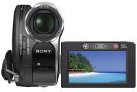 Sony DCR-DVD708E DVD Camcorder