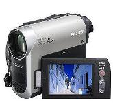 Sony DCR-HC38 Mini DV Digital Camcorder