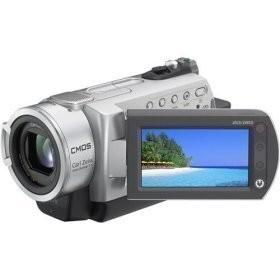 Sony DCRSR200 HANDYCAM Camcorder
