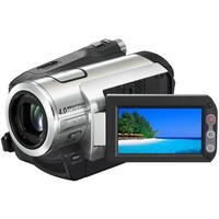 Sony HDR-HC5E Camcorder