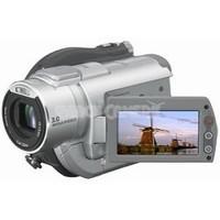 Sony Handycam DCR-DVD405 DVD Camcorder