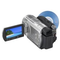 Sony Handycam DCR-DVD408 DVD Camcorder