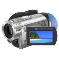 Sony Handycam DCR-DVD508 DVD Camcorder