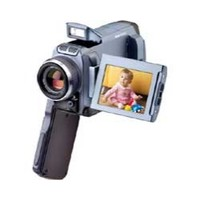Sony Handycam DCR-IP55 Micro MV Digital Camcorder