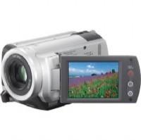 Sony Handycam DCR-SR40 Camcorder