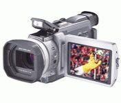 Sony Handycam DCR-TRV950 Mini DV Digital Camcorder