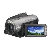 Sony Handycam HDR-HC3 HD Camcorder