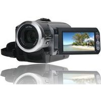 Sony Handycam HDR-HC7 Mini DV Digital Camcorder