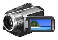 Sony Handycam HDR-HC7E DV Digital Camcorder