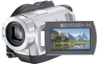Sony Handycam HDR-UX5 DVD Camcorder