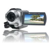 Sony Handycam HDR-UX7 HDV Digital Camcorder