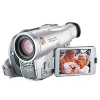 Canon Elura 70 Mini DV Digital Camcorder