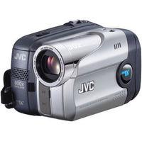 JVC GR-DA30 Mini DV Camcorder