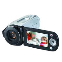 Samsung SC-HMX10 Mini DV Camcorder