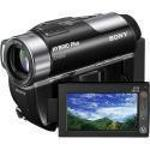 Sony Handycam HDR-UX20 DVD Camcorder