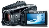 Canon VIXIA HV30 Mini DV Camcorder