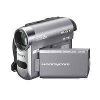 Sony DCR-HC62E DV Camcorder