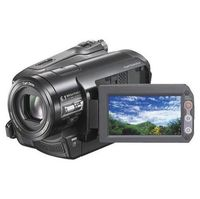 Sony HDR-HC9 Mini DV Camcorder