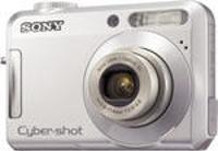 Sony DSC-S700 7mp 3x Opt Camcorder