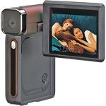 Jazz DV171 Compact Digital Video Camcorder
