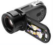 Samsung SC-HMX20C Camcorder