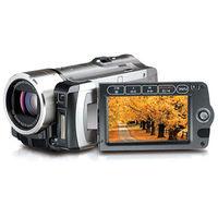 Canon VIXIA HF100 Camcorder
