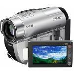 Sony Handycam DCR-DVD910 Camcorder
