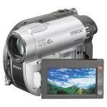 Sony DCR-DVD610 DVD Camcorder