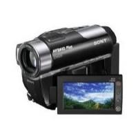 Sony DCR-DVD810 DVD Camcorder