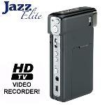Jazz HDV-188 Camcorder