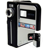 Aiptek Pocket DV5900 Flash Media Camcorder