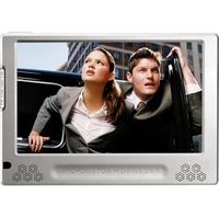 Archos 705 Wifi (80 GB) MP3 Player