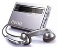 BenQ Joybee 120