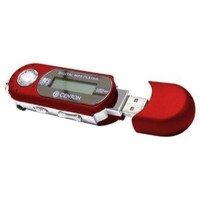 Centon Electronics MP3001 (2 GB, 500 Songs) MP3 Player