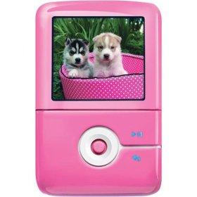 Creative Technology Zen V Plus (1 GB, 250 Songs) Digital Media Player