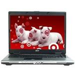 Acer Aspire 1712 Notebook
