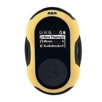RCA S2001 1 GB MP3 Player